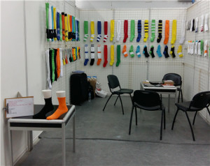 zssocks canton fair02